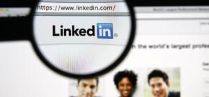 linkedin-updates