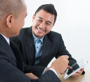 executive-coaching-2