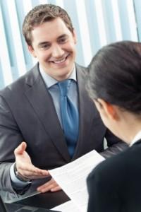 job-interview-11