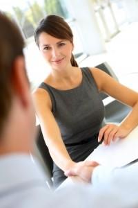 job-interview-4