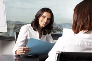 job-interview-5