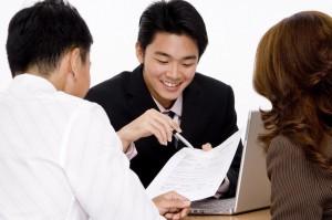 job-interview-9