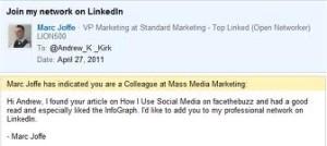 linkedin-invitation