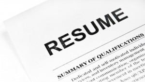 resume-writing-2