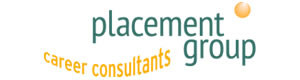 PlacementGroup