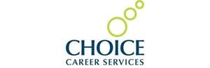 Choice Career Services