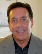 Thomas Wharton