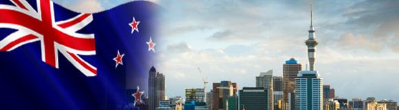 OI Global Partners New Zealand