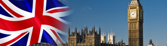OI Global Partners United Kingdom