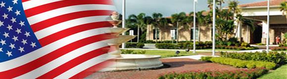 OI Global Partners Florida