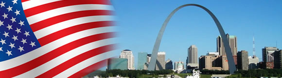 OI Global Partners Missouri