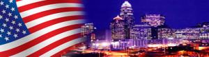 OI Global Partners North Carolina