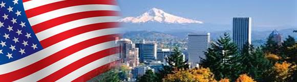 OI Global Partners Oregon