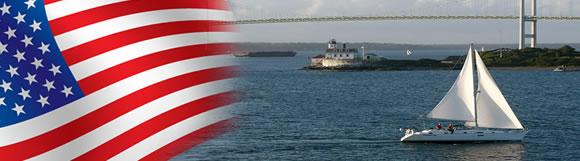 OI Global Partners Rhode Island