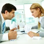 6 Points to Improve Conflict Resolution