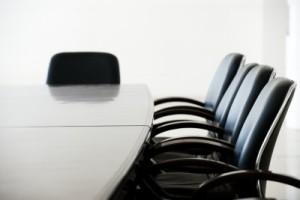 corporate-board