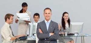 inspire-employees