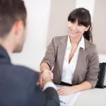 5 Ways to Ensure You Won't Get Hired