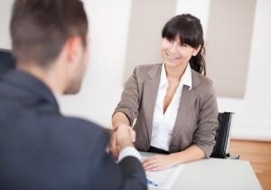 job-interview-3