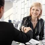 10 Job-Search Strategies Following a Layoff