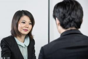 job-interview-8