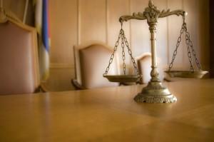 judicial-system