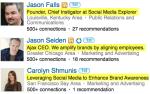 6 Tips for Writing LinkedIn Headlines