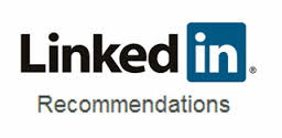 linkedin-recommendations