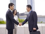 8 Ways to Do Well in A New Position