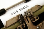 A Fresh Perspective on Resolutions: DON'T DO IT