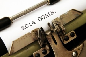 new-years-resolutions-2
