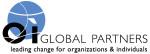 OI Partners and CareerNet International Form OI Global Partners