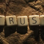 Trust As A Key Value in Leadership