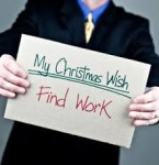 Holiday Job-Search No No's – Don't Pass Out Your Resume at Parties