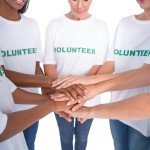 How Volunteering Can Positively Impact Your Resume