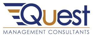 Quest Management