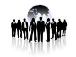 Leadership Development is a Global Challenge