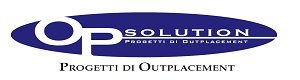 Logo-OPSOLUTION