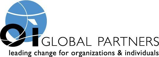 OI Global Partners