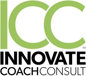 ICC, Inc.