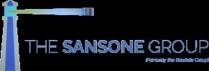 The Sansone Group