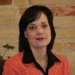 Julie Wilkening