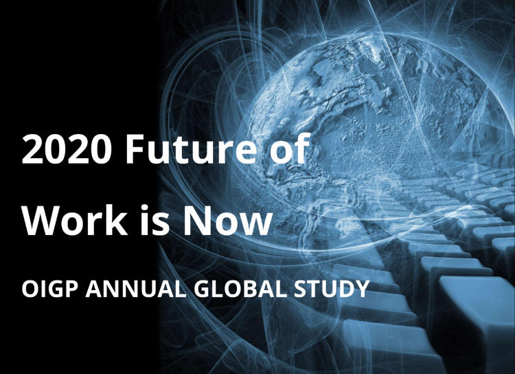 OI Global Partners Future of Work 2020