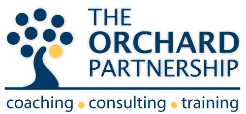 The Orchard Partnership